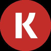 klysten-monogramme-rond-rouge