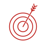 klysten-pictogramme-conseil-250px