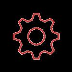 klysten-pictogrammes-formation-250px